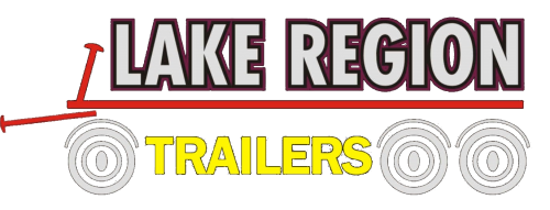 Lake Region Trailers