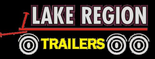 Lake Region Trailers